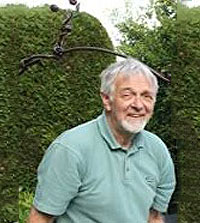 Brian Skelton